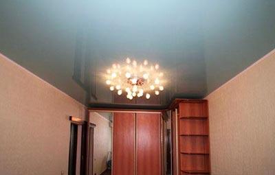 renover plafond placo antibes annonce artisanat castorama poser un faux plafond. Black Bedroom Furniture Sets. Home Design Ideas
