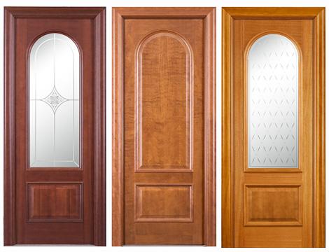 Дверное полотно 8до3 владимирская фабрика дверей (вфд)