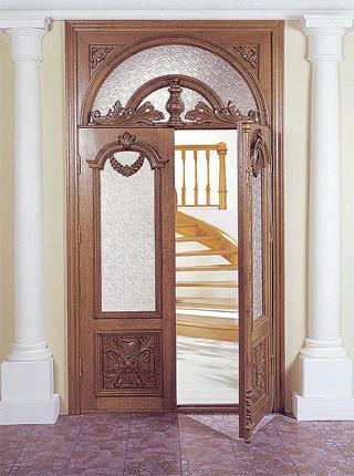 Двери дубовые в Виннице Сравнить цены, купить
